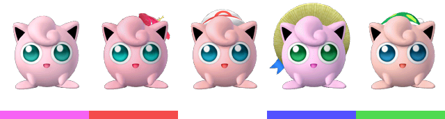 Jigglypuff Ssbb Smashwiki The Super Smash Bros Wiki