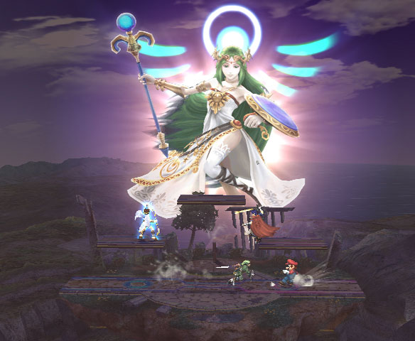 SSBB Palutena Pit Final Smash.jpg