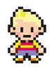 Brawl Sticker Lucas (Mother 3).png