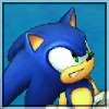 SonicIcon(SSB4-3).png