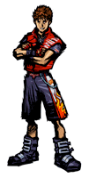 Brawl Sticker Ryota Hayami (Wave Race BS).png