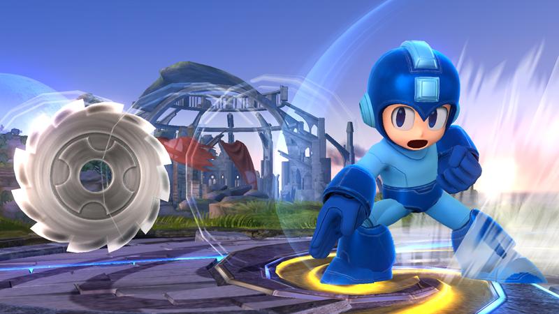 File:Mega Man Blade.jpg
