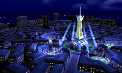 [Discussão] Super Smash Bros. for Wii U/3DS Lumiose_City_Smash_4