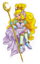 Brawl Sticker Moon Fairy Seren (Nintendo Puzzle Collection).png