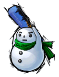 Brawl Sticker Snowman (1080 Avalanche).png