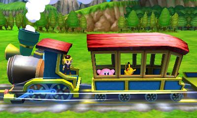 [Discussão] Super Smash Bros. for Wii U/3DS Spirittrain3ds01