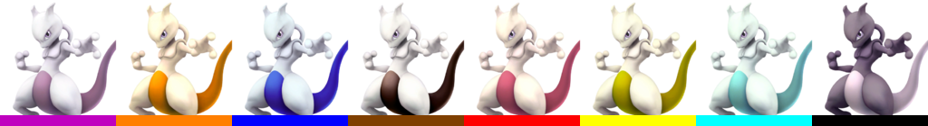 Mewtwo Palette (SSB4).png