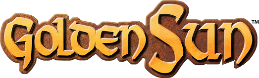 Golden Sun (universe) - SmashWiki, the Super Smash Bros  wiki