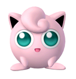 Brawl Sticker Jigglypuff (Pokemon series).png
