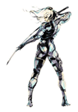 Brawl Sticker Raiden (MGS2 Sons of Liberty).png