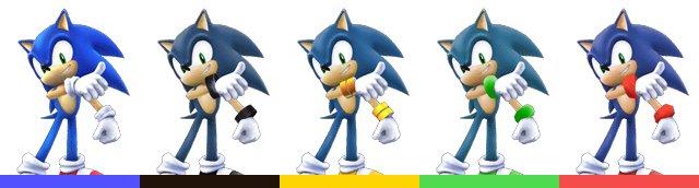 Sonic Palette (SSBB).png