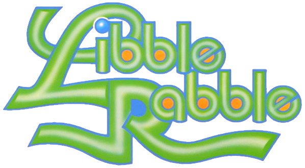 Libble Rabble logo.png