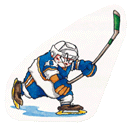 Brawl Sticker Fat Hockey Player (Ice Hockey).png