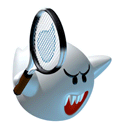 Brawl Sticker Boo (Mario Tennis).png