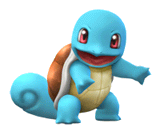 Brawl Sticker Squirtle (Pokemon series).png