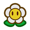 Brawl Sticker Flower Icon (Paper Mario TTYD).png