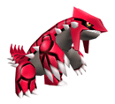 Brawl Sticker Groudon (Pokemon series).png