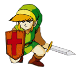 Brawl Sticker Link (The Legend of Zelda).png