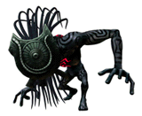 Brawl Sticker Shadow Beast (Zelda Twilight Princess).png