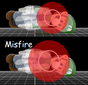 LuigiGreenMissile.png