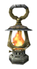 Brawl Sticker Lantern (Zelda Twilight Princess).png