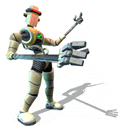 Brawl Sticker ROB (Star Fox Adventures).png