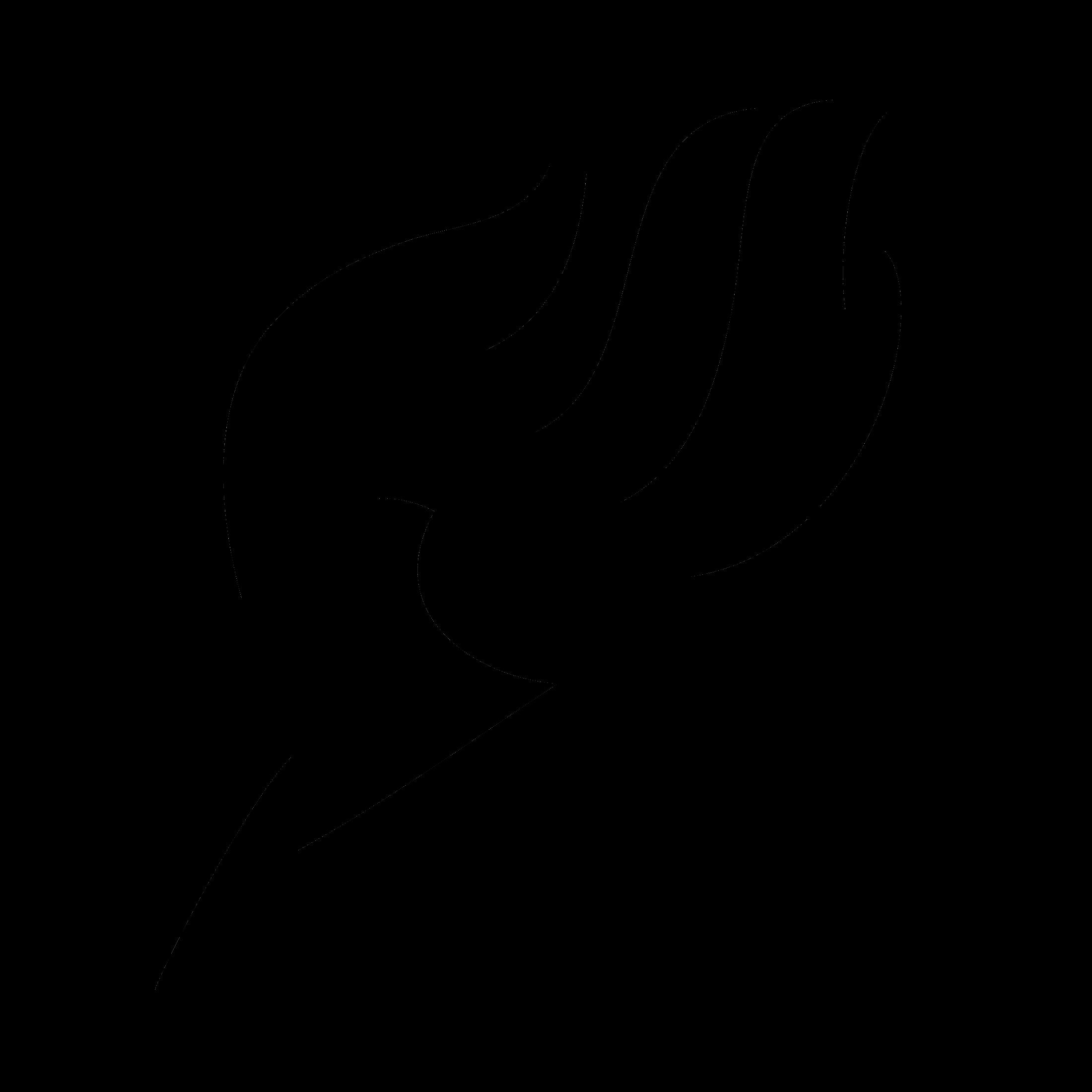 семеновна после смешные картинки хвост феи и их герб эффектные