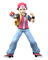 Brawl Sticker Pokemon Trainer (Pokemon series).png