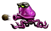 Brawl Sticker Octorok (Zelda Ocarina of Time).png
