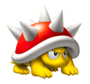 Brawl Sticker Spiny (New Super Mario Bros.).png