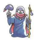 Brawl Sticker Eggplant Wizard (Kid Icarus).png