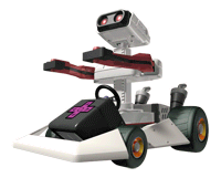 Brawl Sticker Robot (Mario Kart DS JP).png