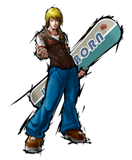 Brawl Sticker Ricky Winterborn (1080 Avalanche).png