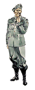 Brawl Sticker Colonel (MGS2 Sons of Liberty).png