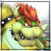 BowserIcon(SSB4-3).png