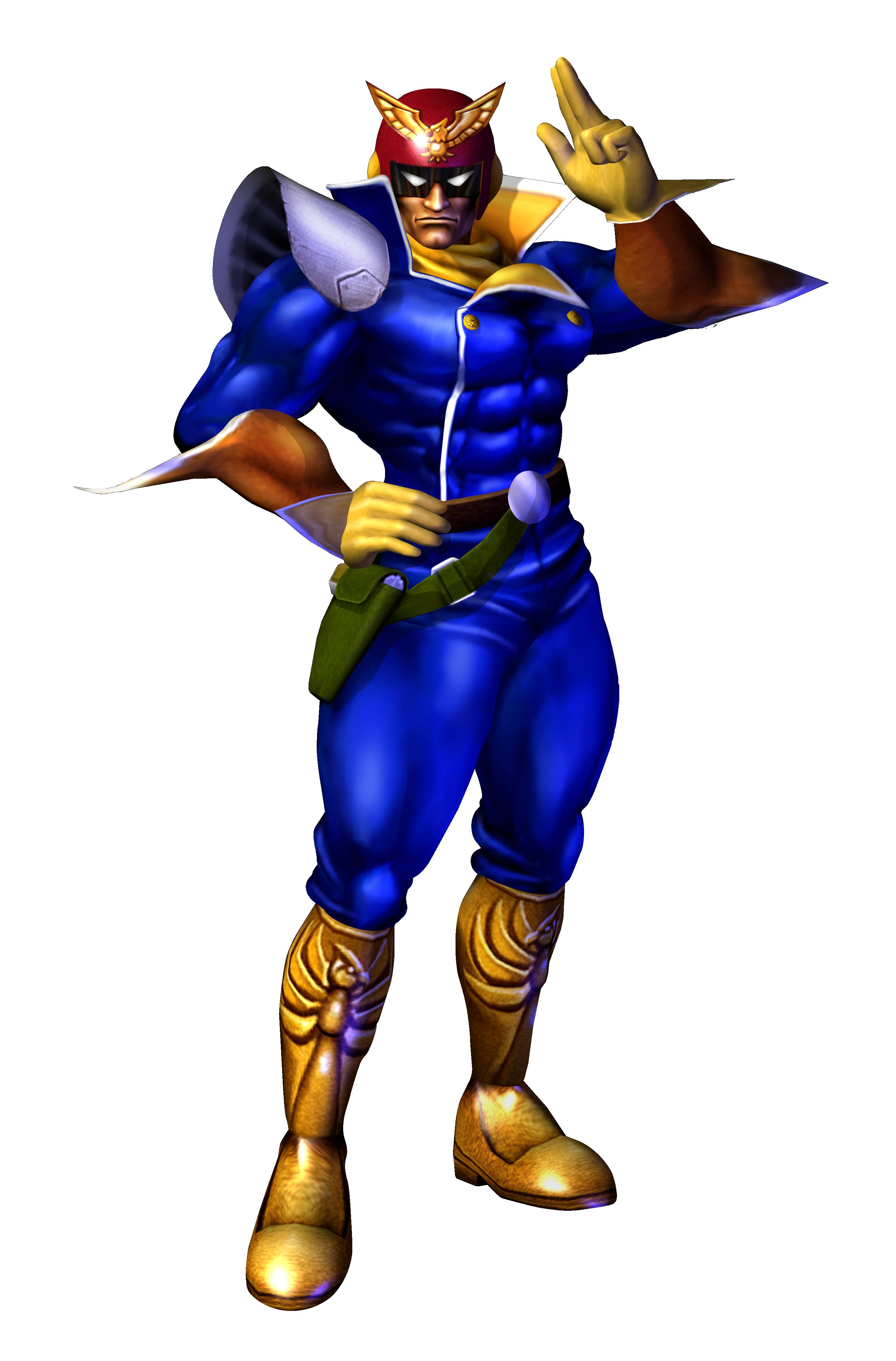Image - HW Zelda Dominion Rod.png   Nintendo   FANDOM