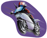 Brawl Sticker Mach Rider.png