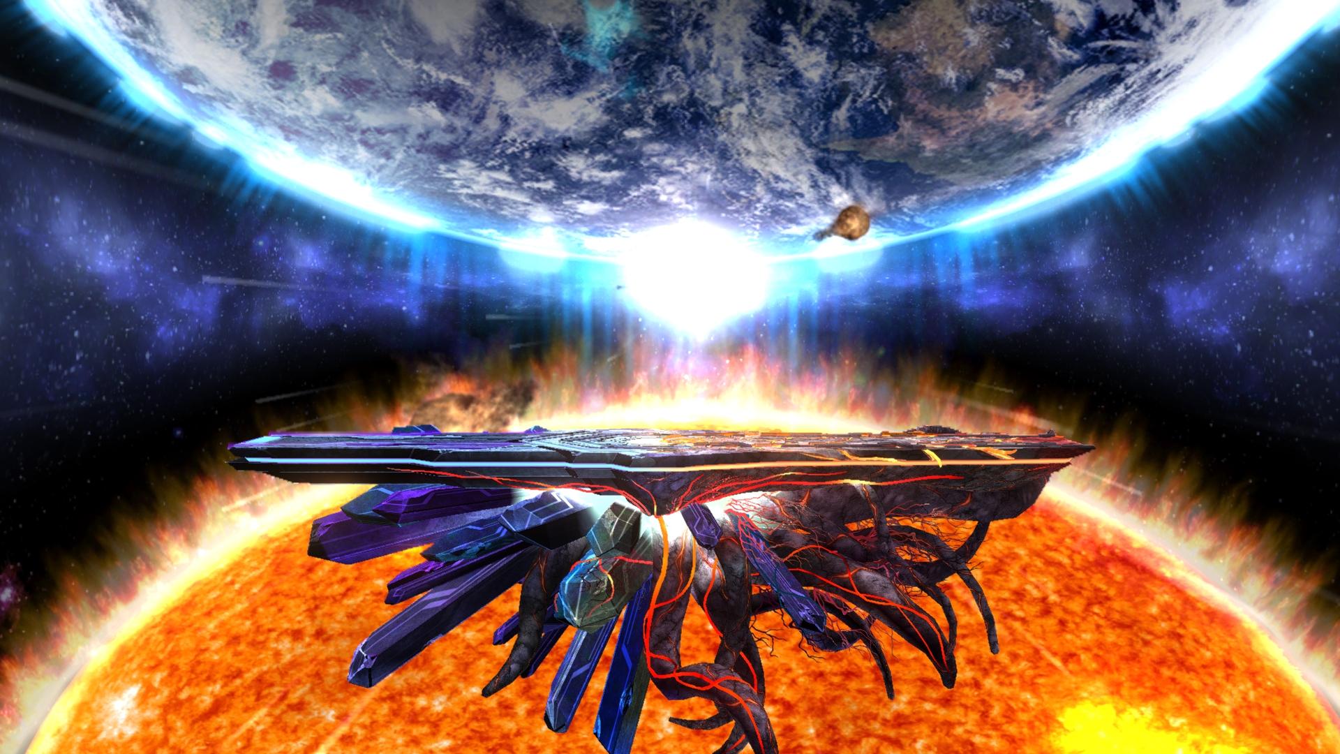 [Discussão] Super Smash Bros. for Wii U/3DS SSB4_WII_U_Final-Destination