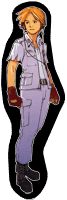 Brawl Sticker Jake (Advance Wars DS).png