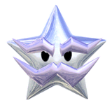 Brawl Sticker Millennium Star (Mario Party 3).png