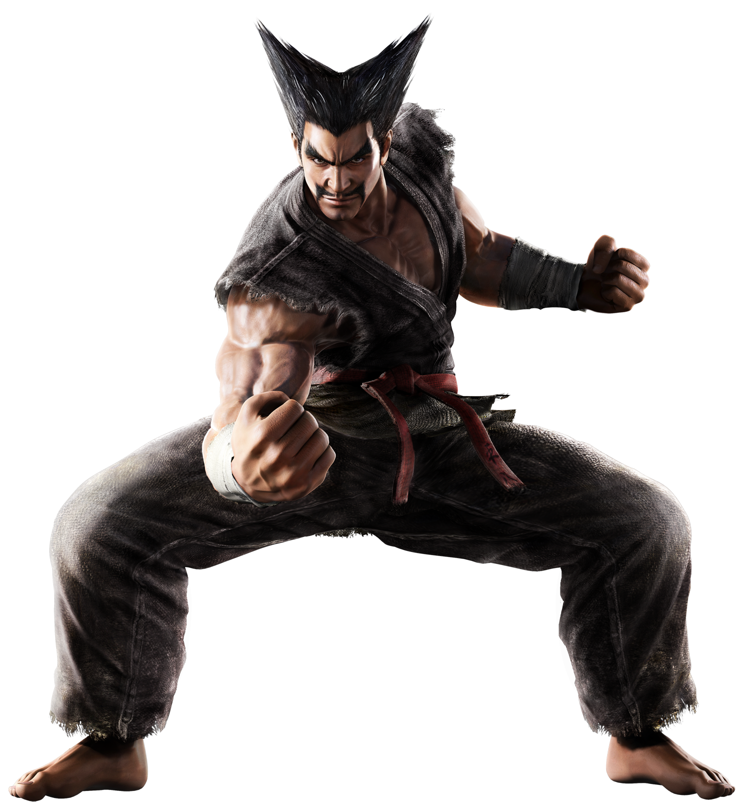 heihachi mishima smashwiki the super smash bros wiki heihachi mishima smashwiki the super