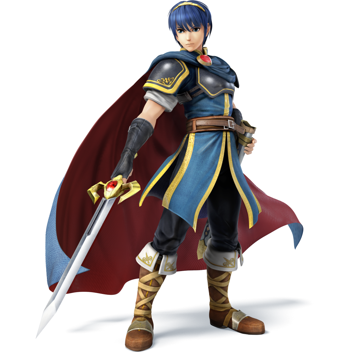 super smash bros 3ds matchmaking Super smash bros - super smash bros for wii u / 3ds: name how to unlock picture trophy box description mii brawler classic mode brawler this fighter is based on a player's mii.