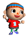 Brawl Sticker Boy (Animal Crossing WW).png