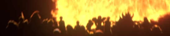 File:Smash 5 Silhouettes.png
