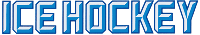 Ice Hockey logo.png