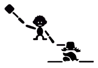 Brawl Sticker Vermin (Game & Watch).png