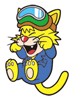 Brawl Sticker Spitz (WarioWare MPG).png
