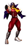 Brawl Sticker Blood Falcon (F-Zero GX).png