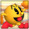 File:Pac-ManIcon(SSB4-3).png