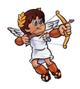 Brawl Sticker Pit (Kid Icarus OM&M).png